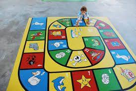 Juegos tradicionales para el patio del cole (14)