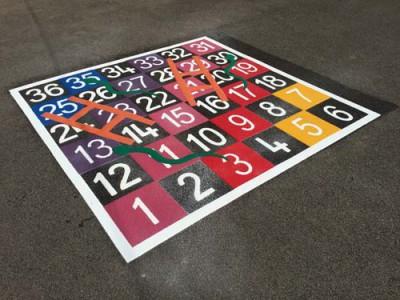 Juegos tradicionales para el patio del cole (4)