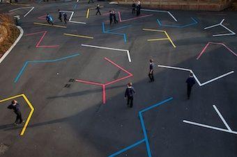 Juegos tradicionales para el patio del cole (5)