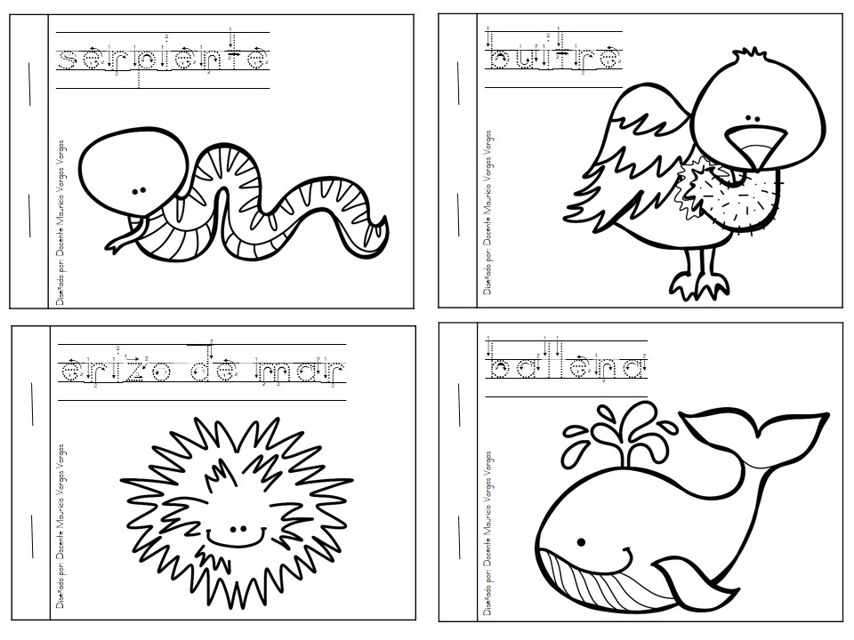 Encantador Libro De Colorear Trippy Inspiración - Páginas Para ...