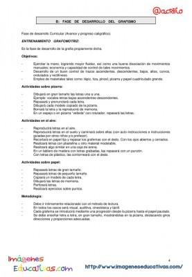 Programa para trabajar la disgrafía (4)