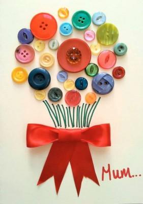 Regalos y manualidades dia de la madre (6)
