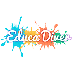educa-diver-logo-facebook