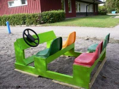 instalaciones para jugar y divertirse (15)