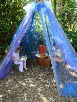 instalaciones para jugar y divertirse (7)
