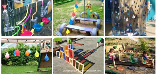 instalaciones para jugar y divertirse PORTADA