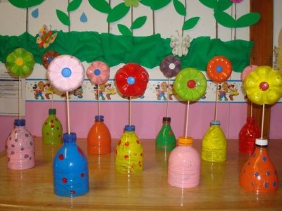 manualidades para niños y niñas especial primavera (35)