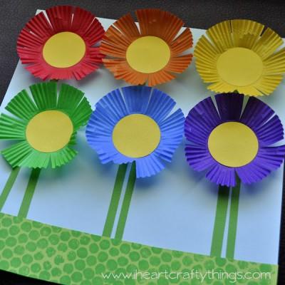 manualidades para niños y niñas especial primavera (42)