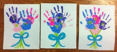 Más de 50 manualidades para niños y niñas especial primavera para ...