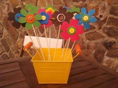 manualidades para niños y niñas especial primavera (50)