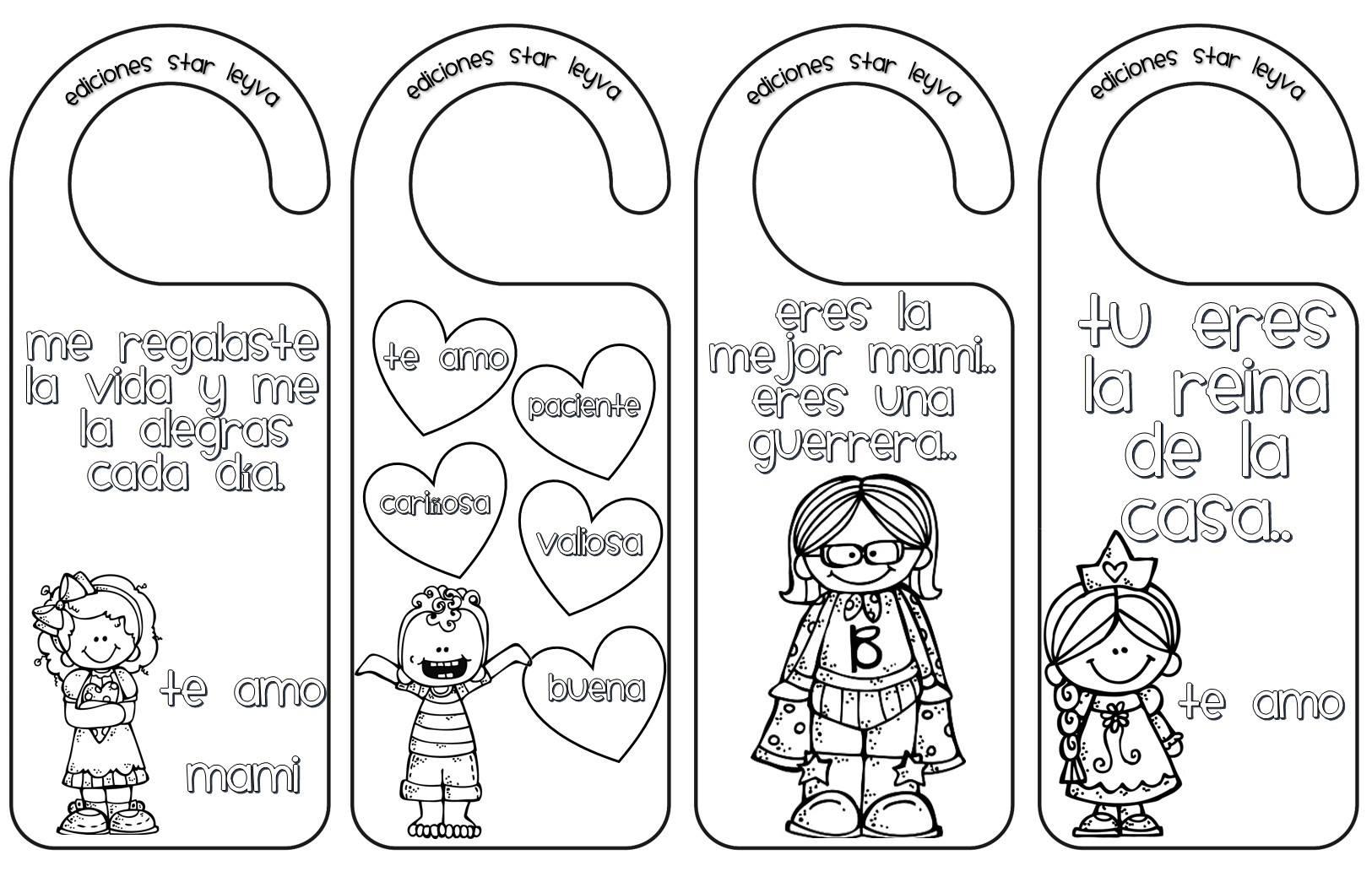 Amor Valentin De Con Dia San De Cupones