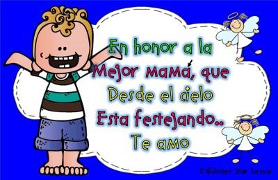 Detalles Día de la Madre (3)