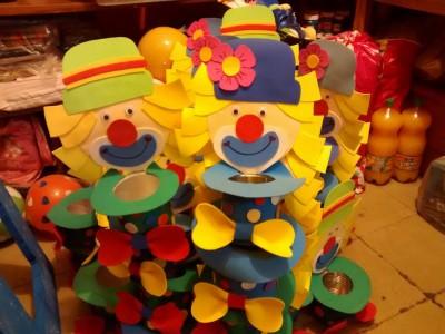 Dulcero y regalos día del niño (10)