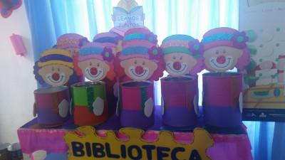 Dulcero y regalos día del niño (4)
