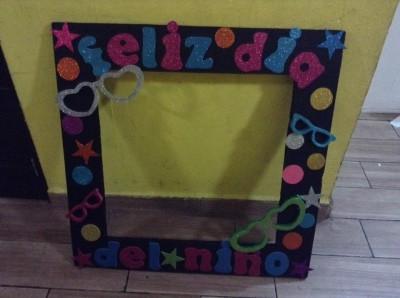 Dulcero y regalos día del niño (53)