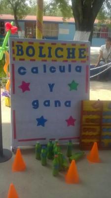 Feria de las Matemáticas  (12)