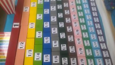 Feria de las Matemáticas  (5)