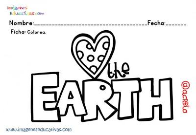 Librito para trabajar en el día de la Tierra  (14)