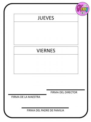 SEMÁFOROS DE CONDUCTA (14)