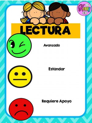 SEMÁFOROS DE CONDUCTA (3)