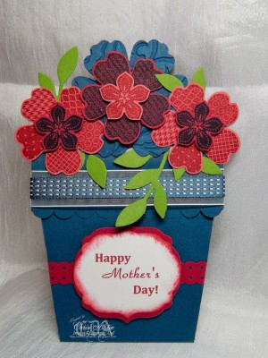 Tarjetas de felicitación para el Día de la Madre (12)