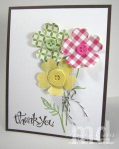 Tarjetas de felicitación para el Día de la Madre (15)