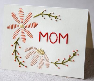 Tarjetas de felicitación para el Día de la Madre (19)