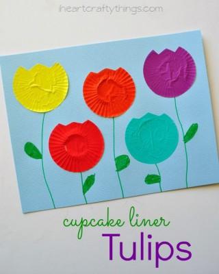 Tarjetas de felicitación para el Día de la Madre (7)