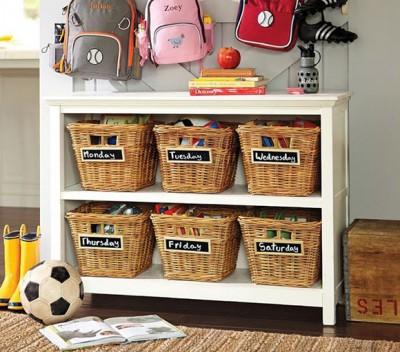 ideas organizar juguetes (11)