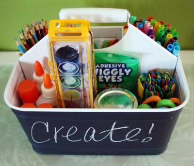 ideas organizar juguetes (22)