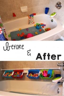 ideas organizar juguetes (3)