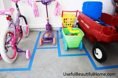 ideas organizar juguetes (5)