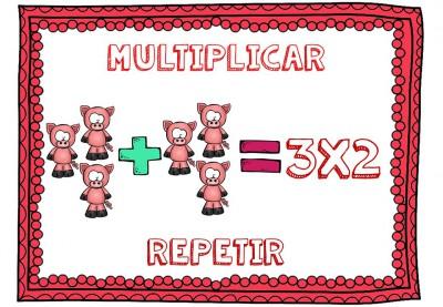 operaciones matemáticas sencillas (5)