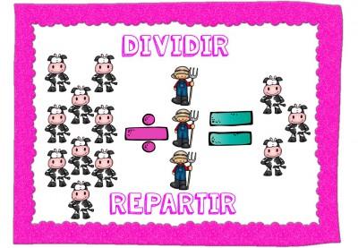 operaciones matemáticas sencillas (6)