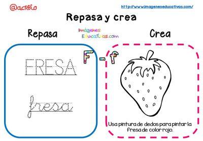 Cuadernillo de Grafomotricidad y creatividad (13)