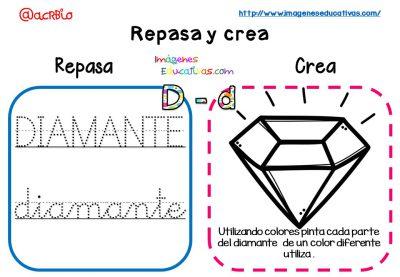 Cuadernillo de Grafomotricidad y creatividad (9)