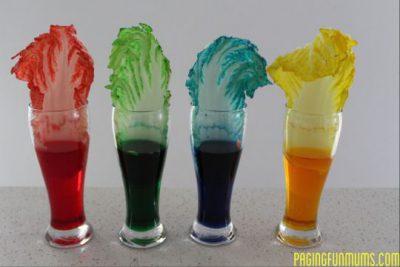 Experimentos colores (18)