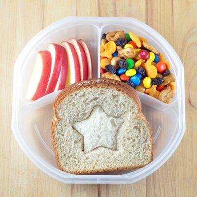 Ideas Merienda y desayuno para niños (1)