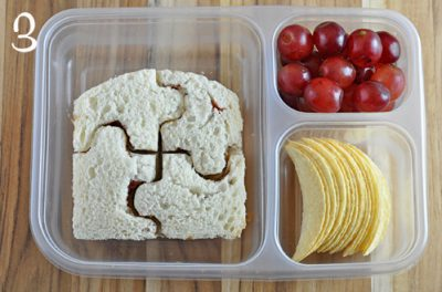 Ideas Merienda y desayuno para niños (11)