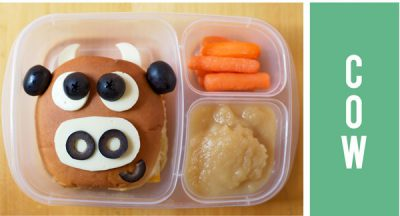 Ideas Merienda y desayuno para niños (14)