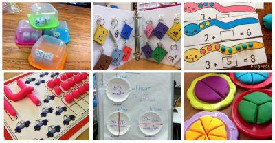 Juegos matemáticos 2016 PORTADA
