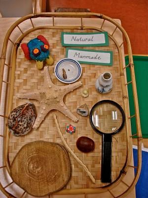 Materiales educativos Montessori (11)