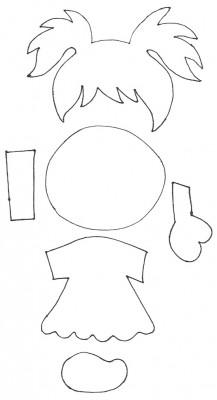 Moldes portadas (6)