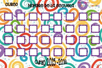 ORLAS para Fin de curso 2016 (12)