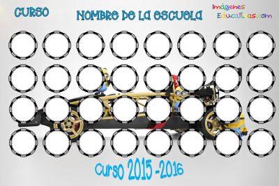 ORLAS para Fin de curso 2016 (2)