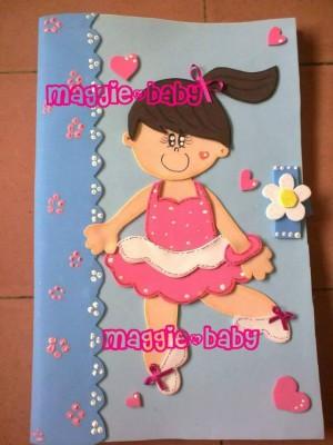Portadas Cuadernos (15)