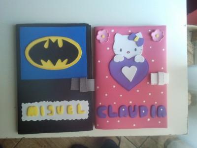 Portadas Cuadernos (27)