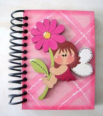 Portadas Cuadernos (6)