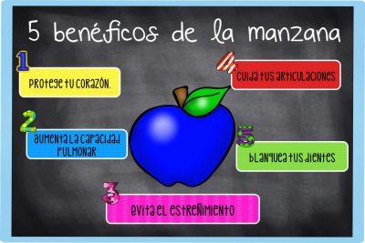 5 beneficios de las frutas (1)