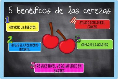 5 beneficios de las frutas (4)